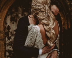 FLC Hair and Make up | Bridal Hair and Make up Bournemouth Dorset