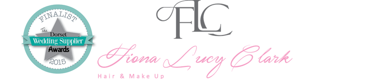Fiona Lucy Clark