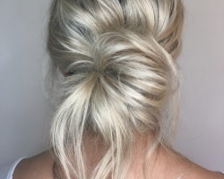 FLC Hair and Make up   Bridal Hair and Make up Dorset, Hampshire, Surrey, Somerset, Berkshire, Wiltshire