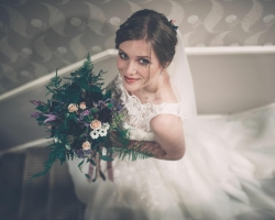 FLC Hair and Make up | Bridal Hair and Make up Bournemouth Dorset