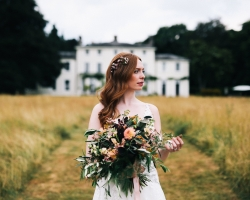 FLC Hair and Make up | Bridal Hair and Make up Dorset, Hampshire, Surrey, Somerset, Berkshire