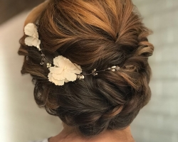 FLC Hair & Make up | Wedding, Bridal Hair & Make up Surrey, Berkshire, London, Hampshire, Buckinghamshire